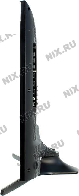 кабель кг 4х16 купить в москве