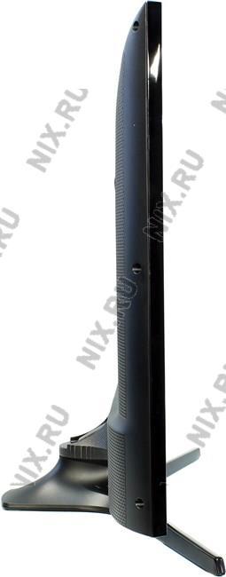 кабель utp 4х2х0.52 кат.5е медь наруж прокл v rexant цена