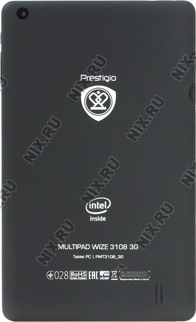 Скачать Программы На Андроид На Prestigio Multipad 2