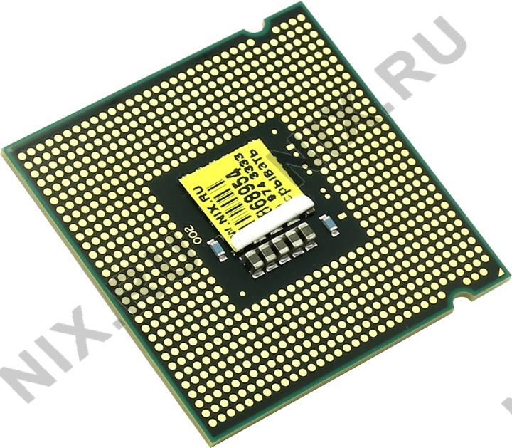 Cpu: core 2duo e8500@40ghz; cooling: ice hammer ih-4350 b; motherboard: asus p5q-e; ram: 2gb kingston kvr800d2n5k2