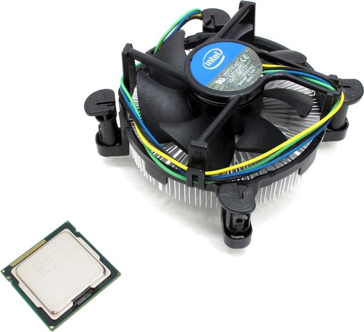1435 intel sandy bridge +box 2100 ddr3 high quality ram/ gt210 dedicated cooler master case sale, trade, for sale