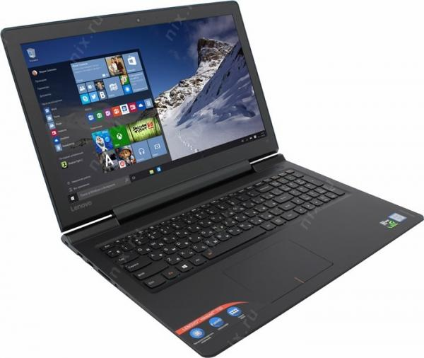 Lenovo IdeaPad 700 15 (80RU002NRK) (Intel Core i7 6700HQ 2600 MHz/15.6