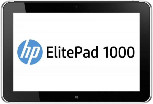 HP ElitePad 1000 128Gb LTE (J8Q17EA)