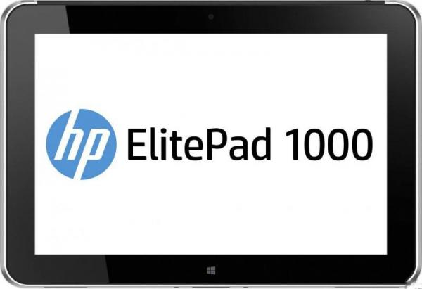 HP ElitePad 1000 128Gb LTE (H9X48EA)