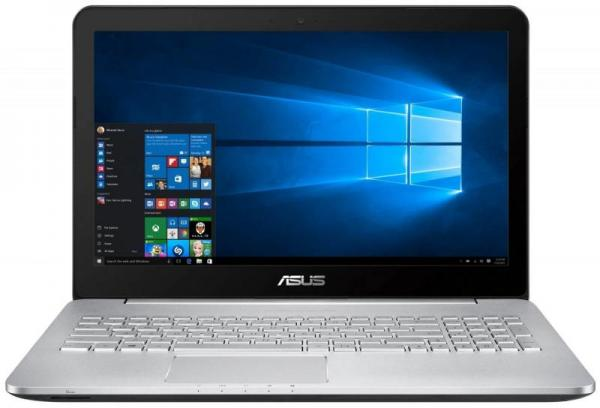 Asus N552VW (90NB0AN1-M03130)