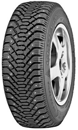 Goodyear Ultra Grip 500 275/40 R20 102T