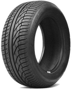 Michelin PILOT PRIMACY 245/50 R18 -W