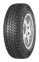 Continental ContiIceContact 185/70 R14 92T