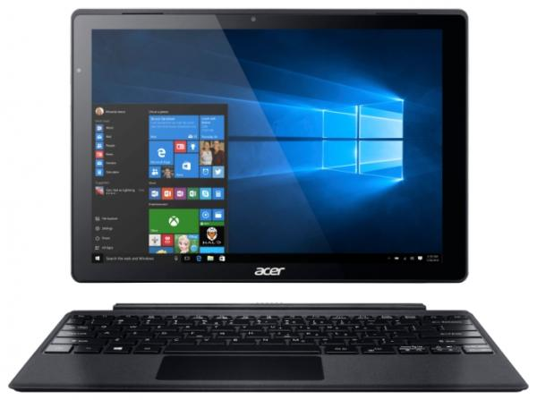 Acer Aspire Switch Alpha 12 SA5-271-71P3 NT.LCDER.016