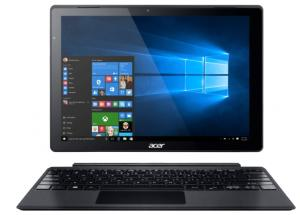 Acer Aspire Switch Alpha 12 SA5-271-57QJ NT.LCDER.007