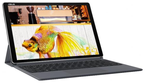 Планшет ASUS Transformer 3 T305CA 4Gb 128Gb (90NB0D82-M00260)