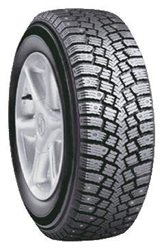 Kumho Power Grip KC11 215/65 R16C 109/107R