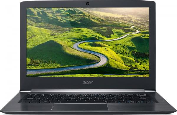 Acer Aspire S5-371-53P9 (NX.GCHER.004)